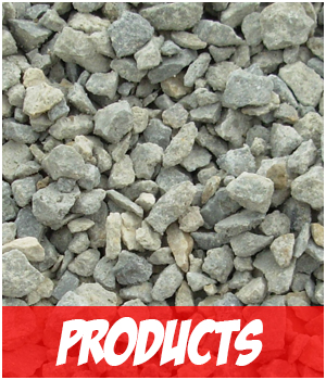 Bubba's Dirt And Landscape Supplies Products