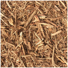 Bubba's Dirt And Landscape Supplies Natural Mulch