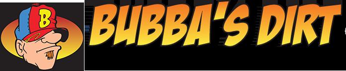 Bubbas Dirt And Landscape Supplies